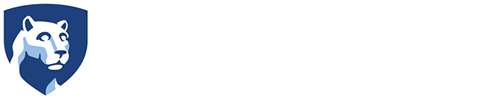 Penn State College of Liberal Arts Logo